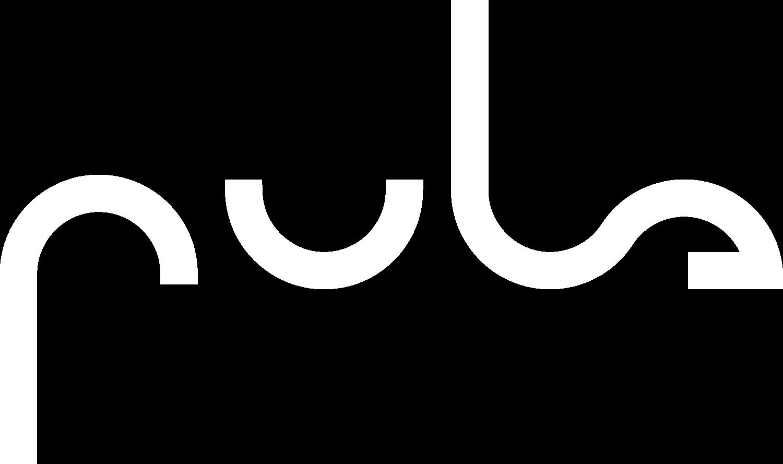 Puls Agency